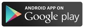 Link zum Android-Download