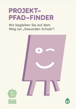 cover-ssgs-projekt_pfadfinder.png